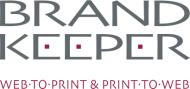 www.brandkeeper.eu